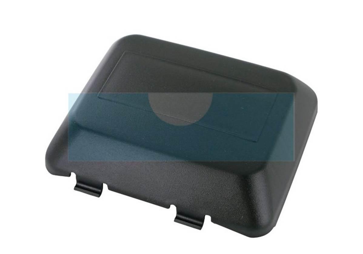 Filtre /à air et Bougie dallumage pour Moteur Honda GC160 GCV135 GCV160 GCV190