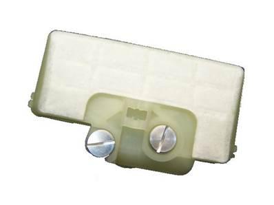 5x Filtre à air 1127-120-1620 pour Stihl 029 039 MS290 MS310 MS390 Tronçonneuse