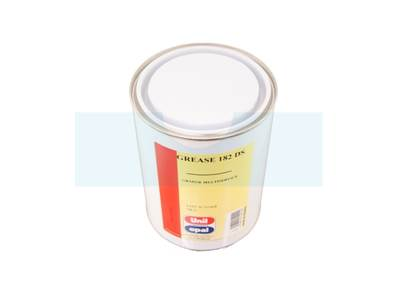 Pot de graisse multi usage 1Kg